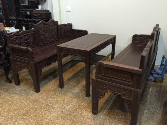 Kinh nghiệm mua đồ gỗ cũ tỉnh Quảng Ninh đúng giá 2 Kinh nghiệm mua đồ gỗ cũ tỉnh Quảng Ninh đúng giá