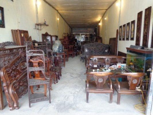 Địa chỉ mua đồ gỗ cũ tỉnh Hà Nội đáp ứng mọi nhu cầu 2 Địa chỉ mua đồ gỗ cũ tỉnh Hà Nội đáp ứng mọi nhu cầu