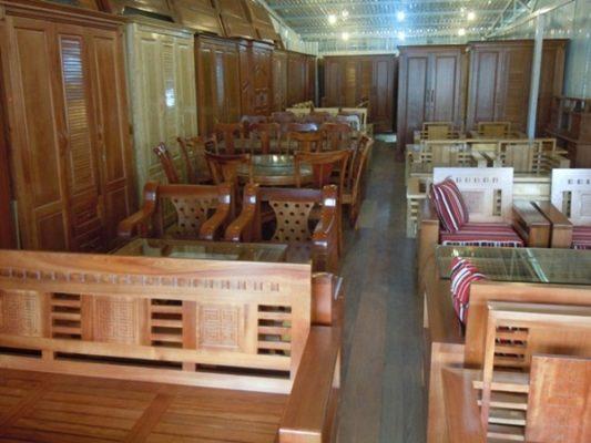 mua đồ gỗ cũ Huyện Sóc Sơn 2 Mua đồ gỗ cũ Huyện Sóc Sơn có nên không? Classic Shop